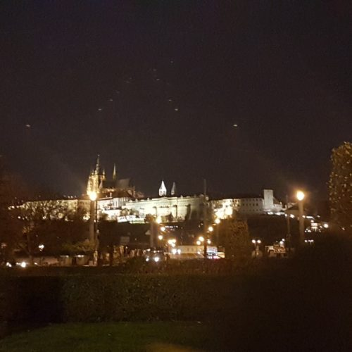 Praha 002