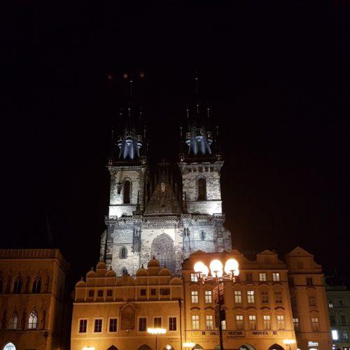 Praha 019