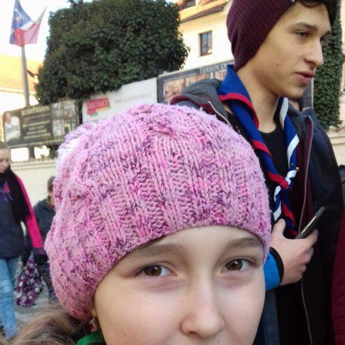 Praha 043