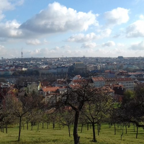 Praha 057