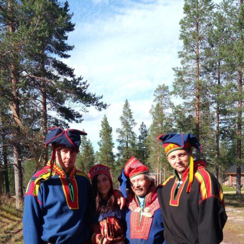 Laponsko 2018 v004