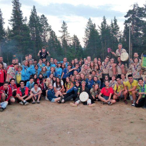 Laponsko 2018 v023