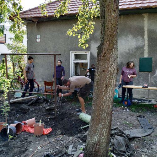 praca_na_klubovni_2019_09